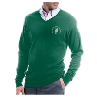 North Country Cheviot Sheep Society sweater