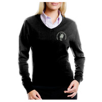 North Country Cheviot Sheep Society ladies sweater
