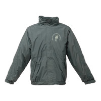 North Country Cheviots Society Dover jacket