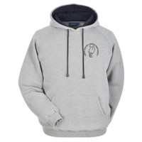 North Country Cheviot Sheep Society kids hoodie