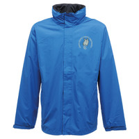 North Country Cheviot Sheep Society Jacket